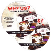 why-us-movie-how-to-get